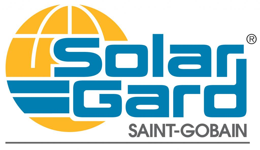 Local Business Wins Top Award at Solar Gard